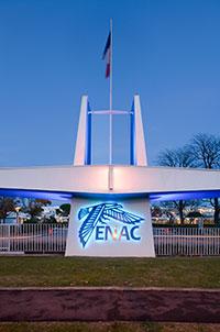 ENAC-01