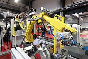 JPB-système-usine-300x200