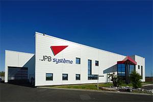 JPB-systeme-siege-300x200