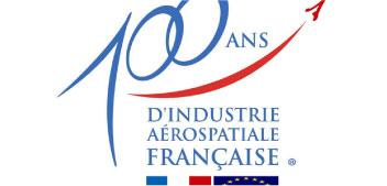 Logo-F2C-100ans-dIAF